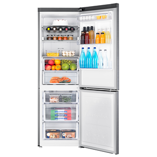 Холодильник Samsung (178 см)