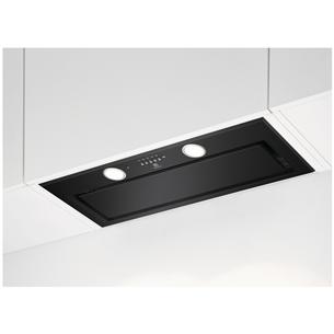 Integreeritav õhupuhasti Electrolux (700 m³/h)