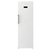 Холодильный шкаф Beko (185 см)