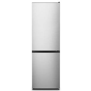 Külmik Hisense (178 cm) RB372N4AC2
