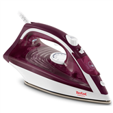 Steam iron Tefal Maestro