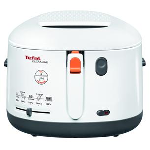 Deep fryer Tefal Filtra One FF1621
