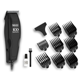 Hair clipper Wahl Home Pro 100