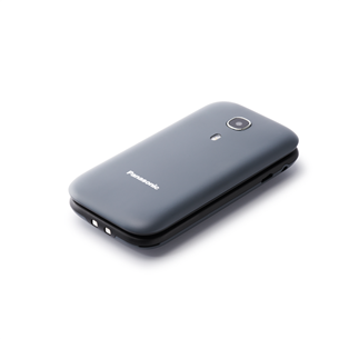 Mobiiltelefon Panasonic KX-TU400