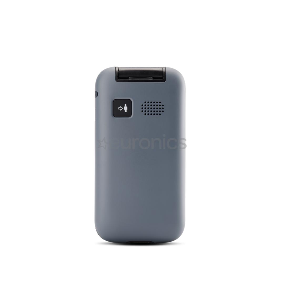 Мобильный телефон Panasonic KX-TU400