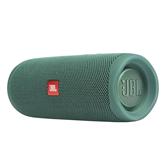 Kaasaskantav juhtmevaba kõlar JBL Flip 5 Eco Edition