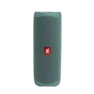 Portable wireless speaker JBL Flip 5 Eco Edition