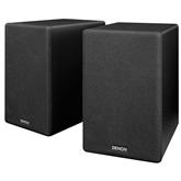 Bookself speakers Denon N10