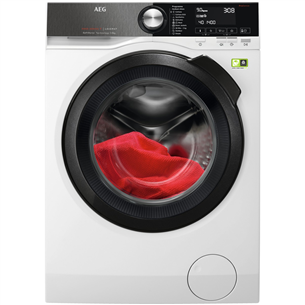 Washing machine AEG (9 kg)