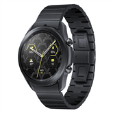 Nutikell Samsung Galaxy Watch 3 Titanium (45 mm)