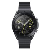 Nutikell Samsung Galaxy Watch 3 Titanium (45 mm)