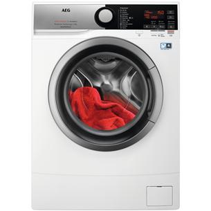 Washing machine AEG (7 kg)