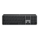 Беспроводная клавиатура Logitech MX Keys for Mac (SWE)