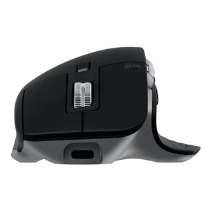 Wireless mouse Logitech MX Master 3 for Mac