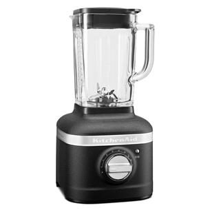 Blender + citrus press KitchenAid Artisan K400