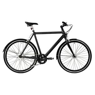 Elektriline jalgratas Blurby 0793611693043