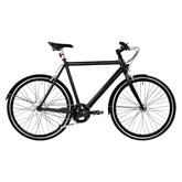 Elektriline jalgratas Blurby