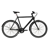 E-bike Blurby