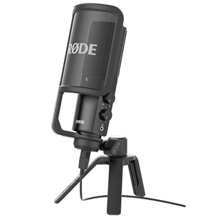 Микрофон RODE NT-USB NTUSB