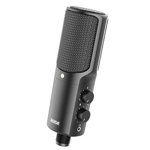 Mikrofon RODE NT-USB