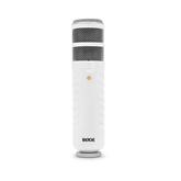 Mikrofon RODE Podcaster USB