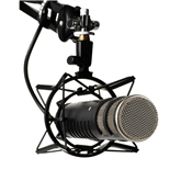 Mikrofon RODE Procaster XLR