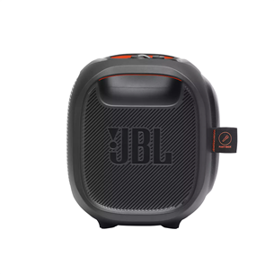 Portable party speaker JBL PartyBox On-The-Go