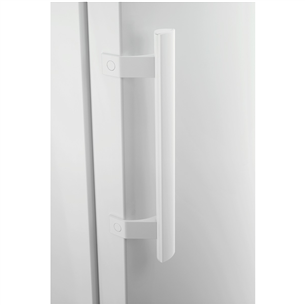 Refrigerator Electrolux (175 cm)