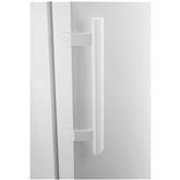 Külmik Electrolux (175 cm)
