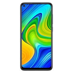 Смартфон Redmi Note 9 (64 ГБ)