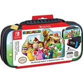 Bag Nintendo Super Mario Characters