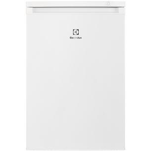 Freezer Electrolux (81 L) LYB1AF8W0