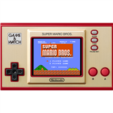 Игровая приставка Game & Watch Super Mario Bros., Nintendo