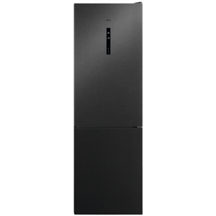 Refrigerator AEG (186 cm)