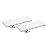 Microfibre floor cloths for Kärcher EasyFix