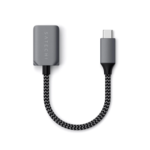 Adapter USB-C -- USB 3.0 Satechi