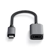 Adapter USB-C -- USB 3.0 Satechi