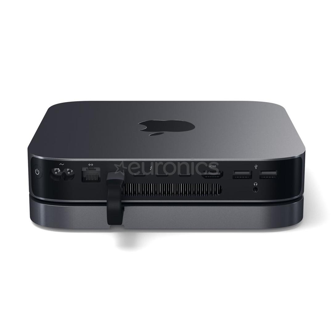 USB hub Satechi Mac Mini