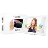 Gesture controller Fibaro Swipe