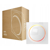 Nutikas lüliti Fibaro Walli Switch (Z-Wave)