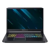 Ноутбук Acer Predator Helios 300