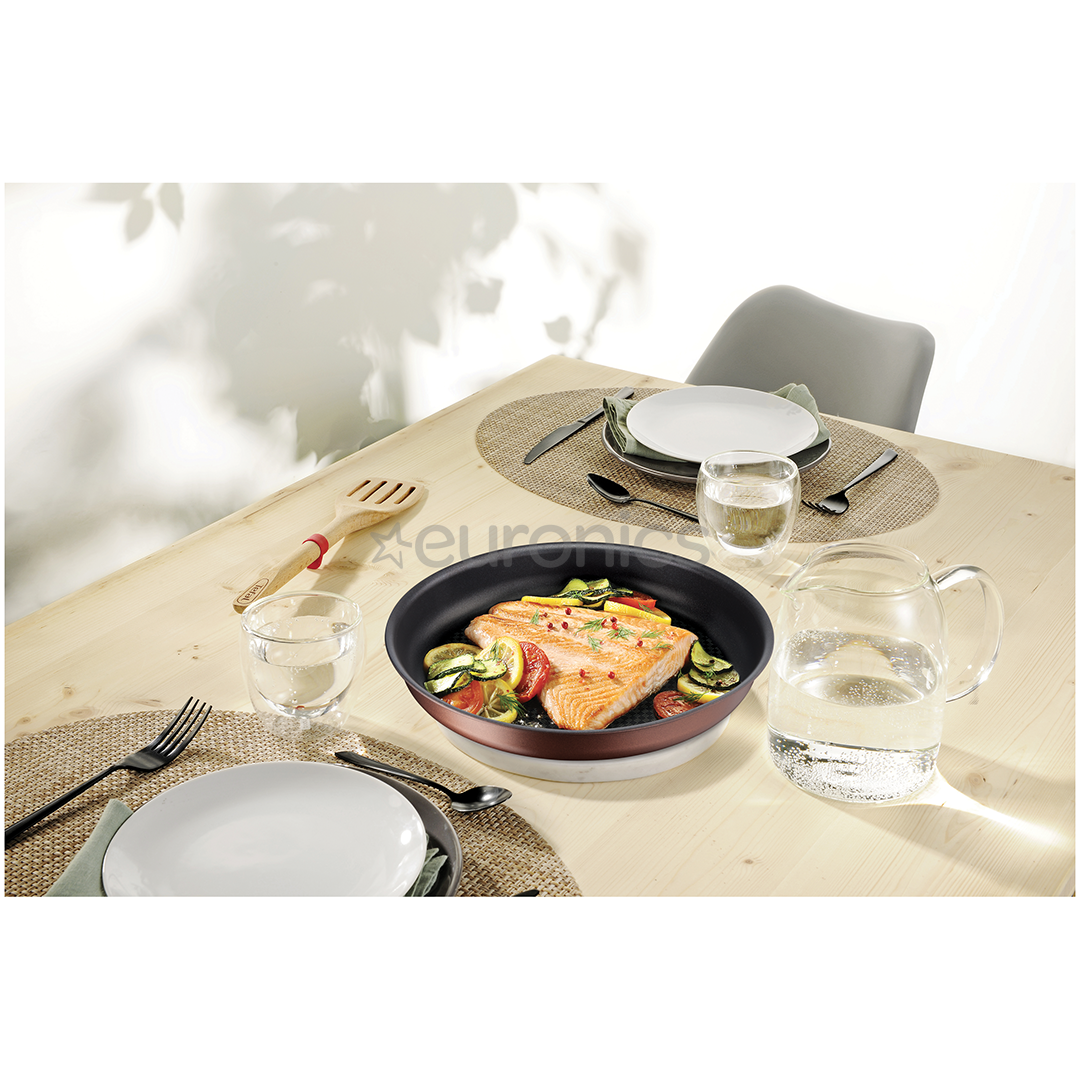Praepann Tefal Ingenio Resource 28 cm