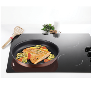 Praepann Tefal Ingenio Resource 26 cm
