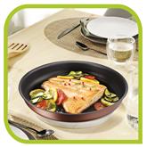 Сковорода Tefal InGenio Resource 26 см
