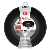Wok pan Tefal Ingenio Emotion 26 cm