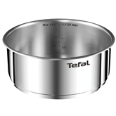 Pott Tefal Ingenio Emotion 16 cm