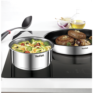 Pott Tefal Ingenio Emotion 22 cm