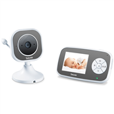 Video baby monitor Beurer