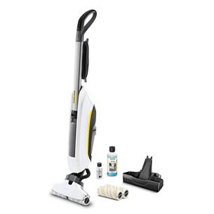 Põrandapesumasin Kärcher FC 5 Premium 1.055-460.0