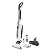 Hard floor cleaner Kärcher FC 5 Premium